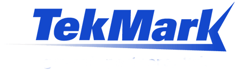 TekMark Growth Partners Ltd