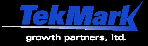 TekMark Growth Partners Ltd